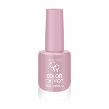 GOLDEN ROSE ЛАК ЗА НОКТИ COLOR EXPERT NAIL LACQUER 11