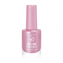 GOLDEN ROSE ЛАК ЗА НОКТИ COLOR EXPERT NAIL LACQUER 13