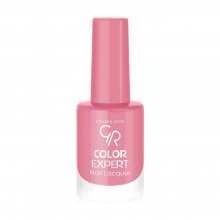 GOLDEN ROSE ЛАК ЗА НОКТИ COLOR EXPERT NAIL LACQUER 14