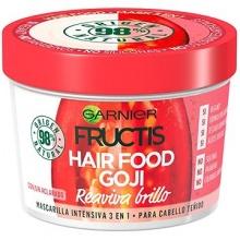 GARNIER FRUCTIS HAIR FOOD МАСКА ЗА КОСА GOJI COLOR RESIST БОЯДИСАНА КОСА 390МЛ