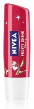 Nivea Fruity Shine Cherry балсам за устни череша