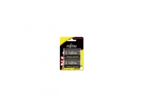Fujitsu алкални батерии LR 20