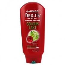 Garnier Fructis Color Last балсам за боядисана коса