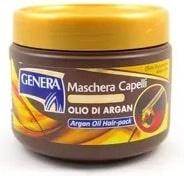 Genera Argan Oil маска за коса с арган