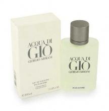 Giorgio Armani Acqua Di Gio EDT тоалетна вода за мъже