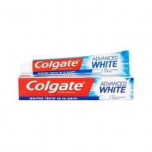 COLGATE ПАСТА ЗА ЗЪБИ ADVANCED WHITE 100МЛ
