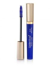 GOLDEN ROSE СПИРАЛА ЗА ОЧИ PERFECT LASHES BLUE 9МЛ