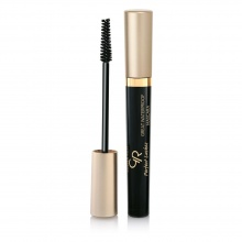 GOLDEN ROSE СПИРАЛА ЗА ОЧИ PERFECT LASHES GREAT WATERPROOF 9МЛ