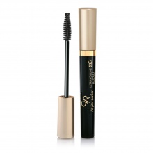 GOLDEN ROSE СПИРАЛА ЗА ОЧИ PERFECT LASHES ULTRA VOLUME X4 9МЛ