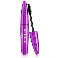 GOLDEN ROSE СПИРАЛА ЗА ОЧИ INFINITY LASH VOLUME & LENGTH 11МЛ
