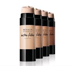 REVLON ФОН ДЬО ТЕН PHOTOREADY INSTA-FILTER FOUNDATION 27МЛ