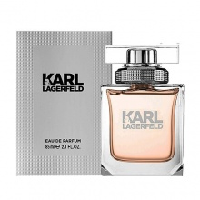 Karl Lagerfeld For Her EDP парфюм за жени