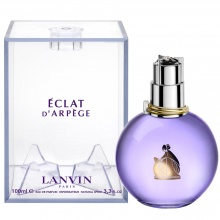 LANVIN ECLAT D'ARPAGE ПАРФЮМНА ВОДА ЗА ЖЕНИ