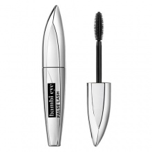 L'OREAL СПИРАЛА ЗА ОЧИ BAMBI FALSE LASH 01 BLACK