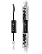 L'OREAL СПИРАЛА FALSE LASH SUPERSTAR