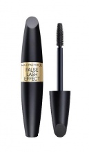 MAX FACTOR СПИРАЛА ЗА ОЧИ FALSE LASH EFFECT MASCARA BLACK 13.1МЛ