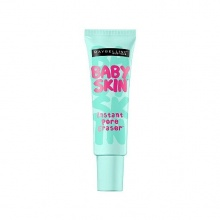 MAYBELLINE ФОН ДЬО ТЕН BABY SKIN INSTANT PORE ERASER 20МЛ