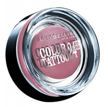 MAYBELLINE СЕНКИ ЗА ОЧИ COLOR TATOO 24H EYE SHADOW 4,5ГР 65 PINK GOLD