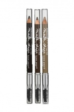 MAYBELLINE МОЛИВ ЗА ВЕЖДИ MASTER SHAPE EYEBROW PENCIL