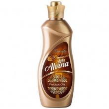 Medix Alvina Romantic Deluxe Perfume омекотител