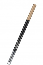 MAYBELLINE МОЛИВ ЗА ВЕЖДИ BROW PRECISE MICRO PENCIL 01 BLONDE