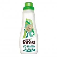 MY FOREST ОМЕКОТИТЕЛ RAINFALL MIST 980М