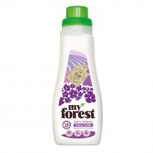 MY FOREST ОМЕКОТИТЕЛ VIOLET FIELDS 980МЛ