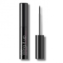 AURA ОЧНА ЛИНИЯ WING IT UP EYELINER ТЕЧНА 6МЛ