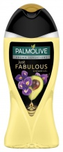 PALMOLIVE ДУШ ГЕЛ JUST FABILOUS/LUMINOUS OILS АВОКАДО 250МЛ