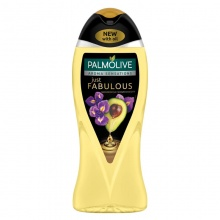 PALMOLIVE ДУШ ГЕЛ JUST FABULOUS 500МЛ