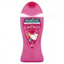 PALMOLIVE ДУШ ГЕЛ GLAMOUROUS 500МЛ