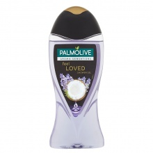 PALMOLIVE ДУШ ГЕЛ FEEL LOVED 500МЛ