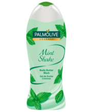 PALMOLIVE MINT SHAKE ДУШ ГЕЛ 500МЛ