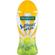 PALMOLIVE SUMMER EDITION ДУШ ГЕЛ 500МЛ