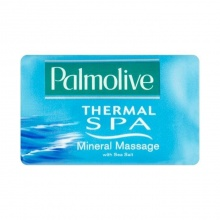 PALMOLIVE САПУН MINERAL MASSAGE 90ГР