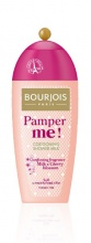 BOURJOIS ДУШ ГЕЛ ЗА ТЯЛО PAMPER ME 250МЛ