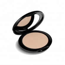 RADIANT ПУДРА ЗА ЛИЦЕ PERFECT FINISH COMPACT FACE POWDER 10ГР