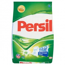 PERSIL ПРАХ ЗА БЯЛО ПРАНЕ GOLD 1,4КГ/1.17кг