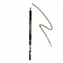 RADIANT МОЛИВ ЗА ВЕЖДИ POWDER BROW DEFINER