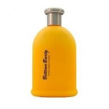 Bettina Barty Color Line Orange лосион за ръце и тяло