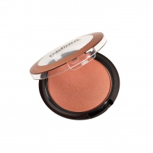 RADIANT ПУДРА ЗА ЛИЦЕ AIR TOUCH BRONZER 20ГР