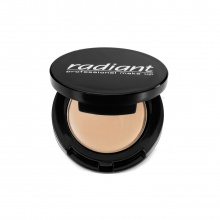 RADIANT КОРЕКТОР HIGH COVERAGE CREAMY CONCEALER 3ГР