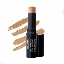 RADIANT ФОН ДЬО ТЕН СТИК NATURAL FIX EXTRA COVERAGE STICK FOUNDATION 8.5ГР