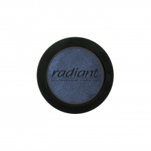 RADIANT СЕНКИ ЗА ОЧИ PROFESSIONAL EYE COLOR 4ГР
