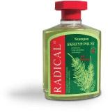 Farmona Radical възстановяващ шампоан за повредена и капеща коса