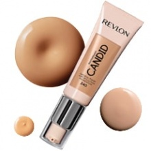 REVLON ФОН ДЬО ТЕН PHOTOREADY CANDID 22МЛ