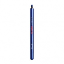 REVLON ОЧНА ЛИНИЯ VINYL SO FIERCE COBALT BLUE-862