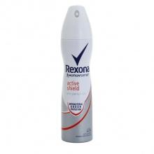 Rexona Active Shield дезодорант за жени