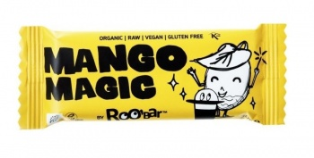 ROOBAR СУРОВ ДЕСЕРТ MANGO MAGIC 30ГР