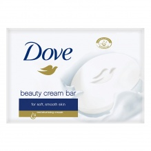 DOVE САПУН BEAUTY BAR ORIGINAL 100ГР